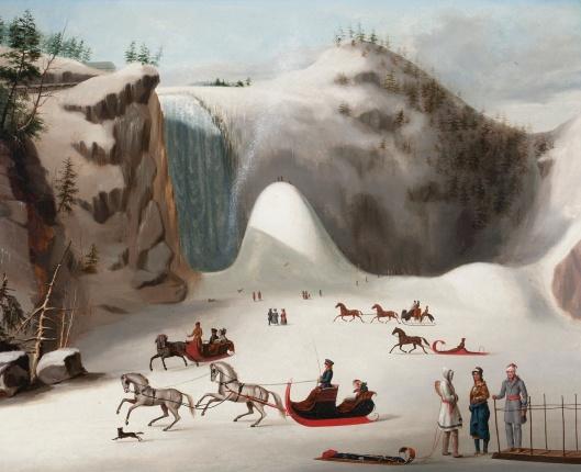 Robert Clow Todd 1809-1866